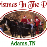 Adams Christmas slider 2013 107