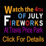 Travis Price fireworks slider
