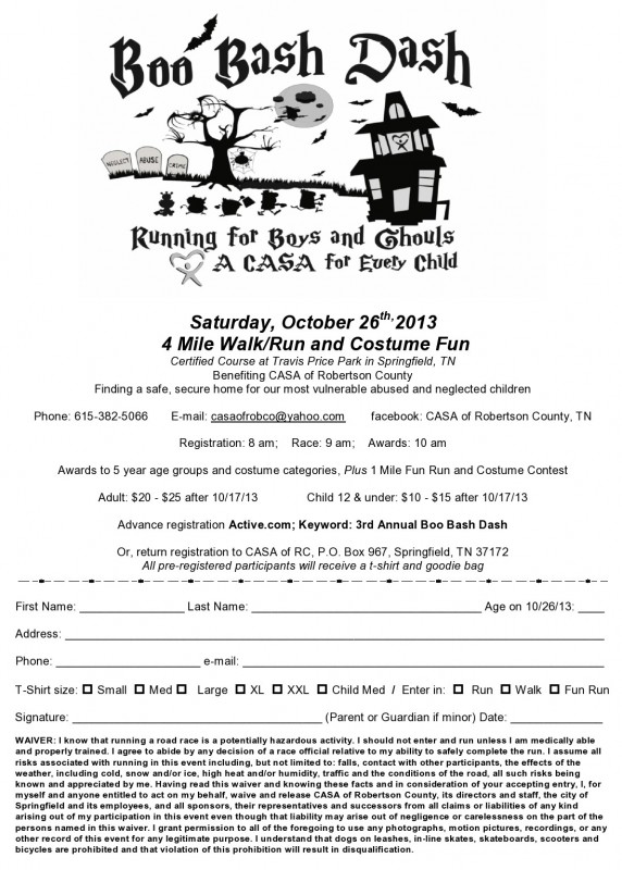 BOO Runners Reg. 2013-page0001