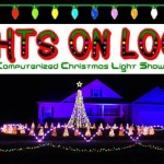 lights on logan slider 2013
