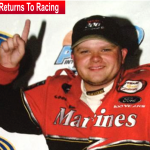 Bobby Hamilton Returns To Racing slider feb 2014a
