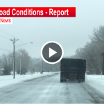 County Roads report slider march 4 2014