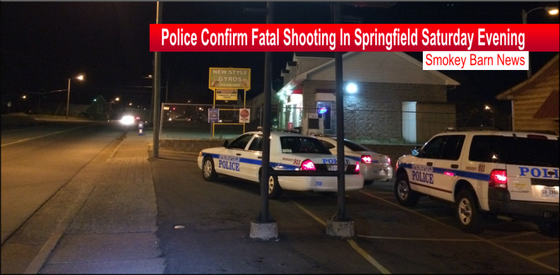 fatal shooting slider March 22 2014 pic
