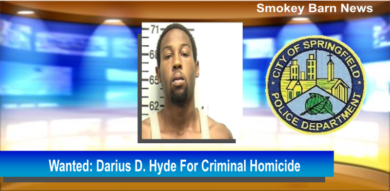 wanted darius hyde slider a