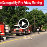 Springfield home fire friday morning slider