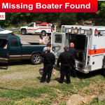 body of missing boater found slider2