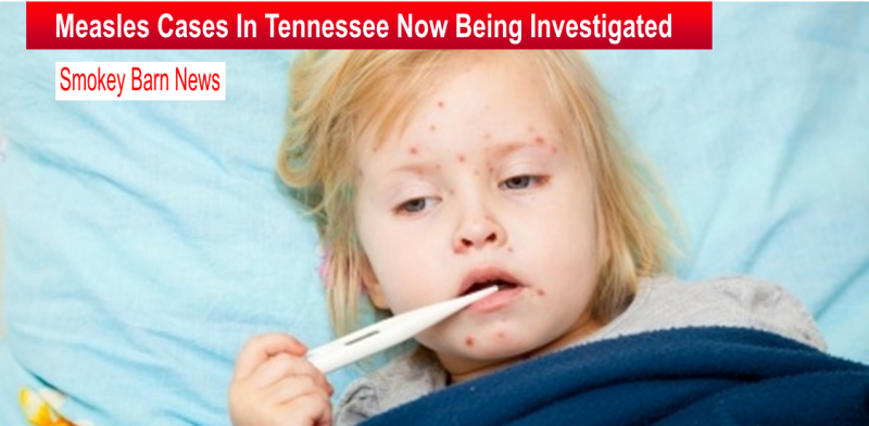measles in tn slider