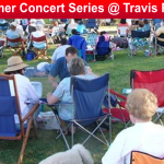 summer concert series slider