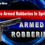 armed robberies slider b