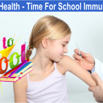 back to school vaccines slider