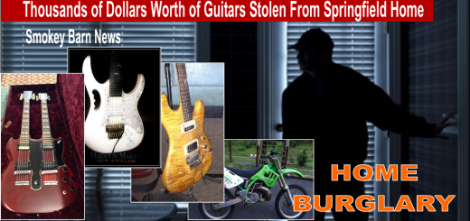 home burglary guitars slider