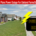 springfield plans power outage slider