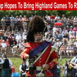 group to bring highland games slider