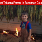 youngest tobacco farmer slider a