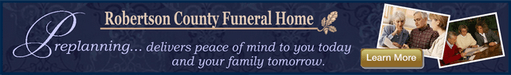 funeral home planning 511