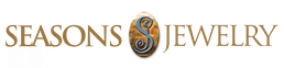 seasons jewelry logo