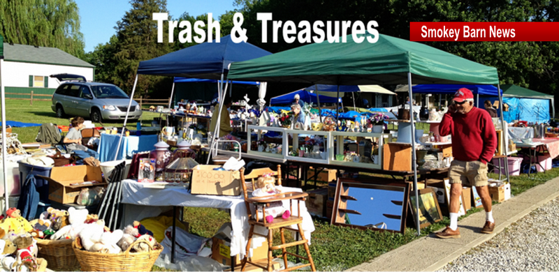 Photo Of Treasures And Trash Barn Searsport Me United States Trico