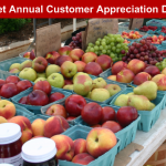 Farmers-market-Customer-Appreciation-Day-slider