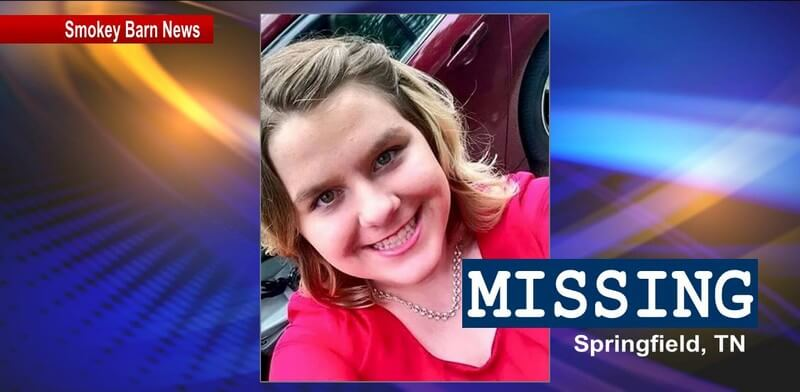 Teen Found Safe Milan News 20