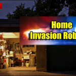 home invasion slider b