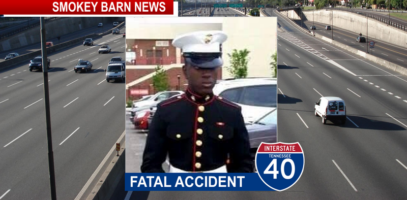 soldier killed in accident slider