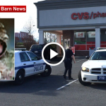 Cvs Attempted robbery slider